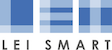 LEI Smart Privacy Policy logo